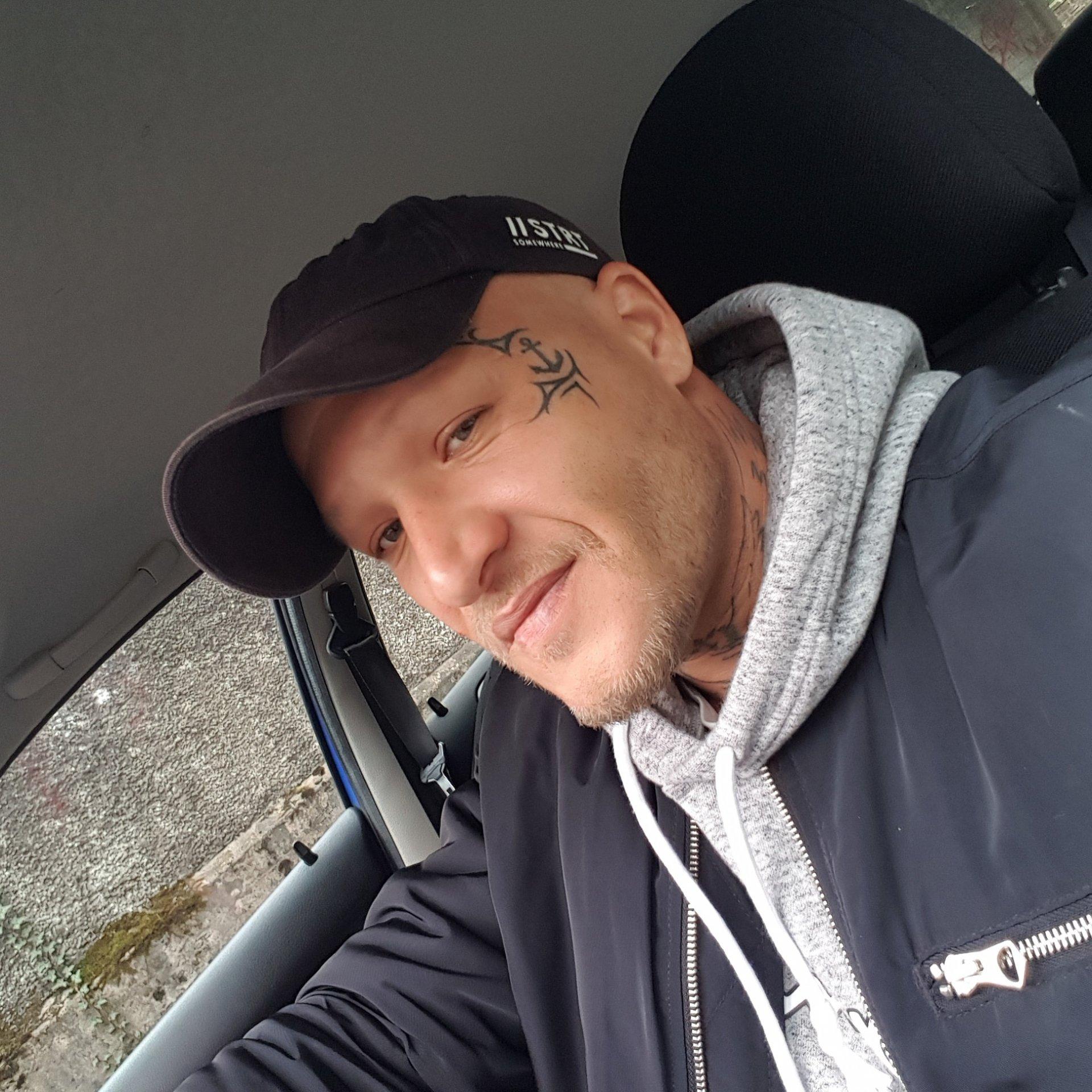 Mike aus Saarland,Deutschland